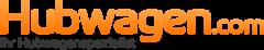 Hubwagen.com